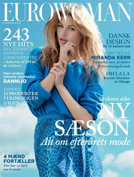 må ti hele tiden dansk erotikk